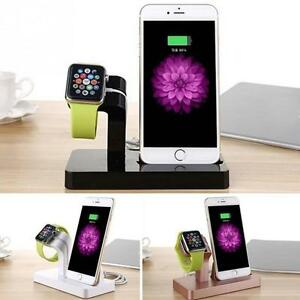 Dock-de-chargement-support-station-chargeur-support-pour-Apple-Watch-iphone-FR