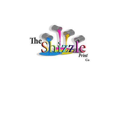 theshizzleprintcompany