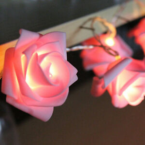 20-LED-Rose-Flower-Fairy-String-Lights-for-Wedding-Garden-Party-Indoor-Outdoor