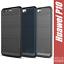 Cover-Carbone-Design-Huawei-P10-Silicone-Antichoc-Epaisse-Resistant-Aux-Chocs