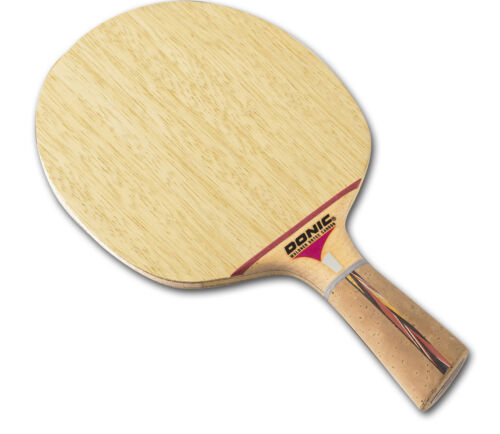 Donic Waldner Dotec Carbon  Tischtennis-Holz Tischtennisholz