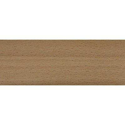 5 Meter Kantenumleimer, Echtholz 43 x 0,4 mm mit SK