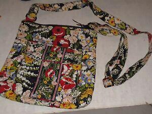 Vera-Bradley-Tote-Nomadic-Floral-tote