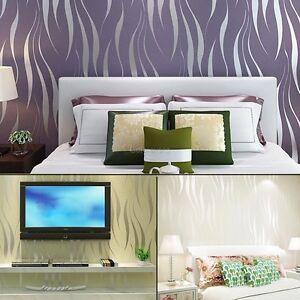 Gut Fototapete Tapete Vliestapete Schlafzimmer Wohnzimmer Deko Wandbild  Kinderzimmer