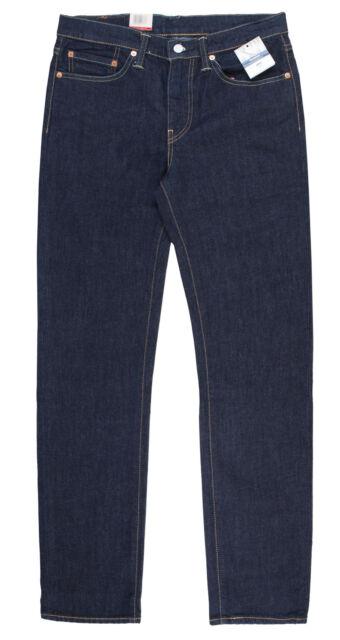 c933a6b4acb16 Levi s 511 Stay Strong Dyneema Jeans Rock Cod  BNWT