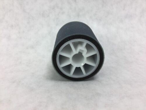 PA03289-0001 for Fujitsu Pick Roller  NIB