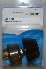 Light Switch Fits Case Ih David Brown Fits Massey Ferguson 1190 1290 135 152 1
