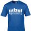 miniature 1 - Roblox Kids T-Shirt Girls Boys Gaming Gamer Tee Top (White Print)