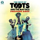 Pressure Drop-The Best Of Toots & The Maytals von Toots & The Maytals (2012)