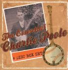 The Essential Charlie Poole [Box] * by Charlie Poole (CD, Aug-2009, 4 Discs, Proper Box (UK))