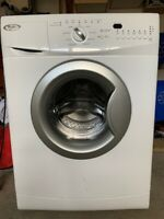 Laundry Machines | Buy New & Used Goods Near You! Find ...