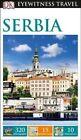 Serbia by DK Eyewitness Travel (Paperback / softback, 2016)