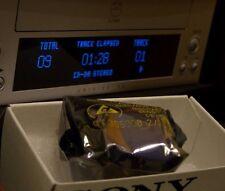 LASER pick-up per LINN UNIDISK CD Player