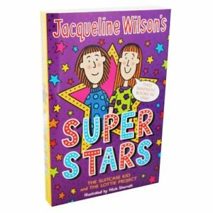 Super-Stars-The-Suitcase-Kid-and-The-Lottie-Project-By-Jacqueline-Wilson-and