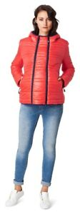 NOPPIES-Umstandsjacke-Schwangerschaftsjacke-Neu-Schwangerschaft-Jacke-Marke