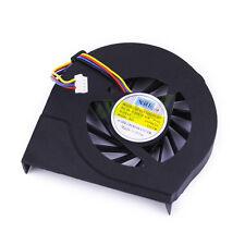 CPU Cooling Fan for HP G72 COMPAQ CQ72 KSB0505HA-A 606013-001 13.V1.BJ195.F.GN