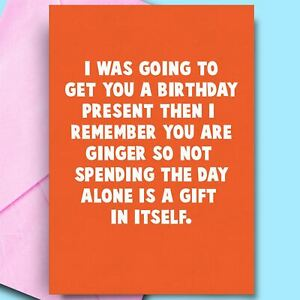 Funny-Birthday-Card-For-Gingers-Happy-Birthday-Cards-Ginger-Hair-Friend-Brother