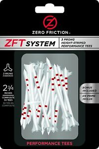 Zero-Friction-ZFT-System-3-Prong-Height-Striped-Performance-Golf-Tees-2-3-4-034