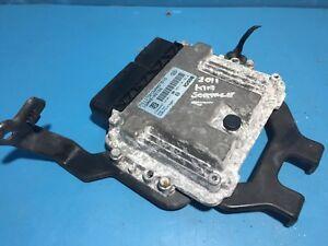 2011-Kia-Sportage-39120-2A051-Bosch-Unidad-De-Control-Del-Motor-ECU