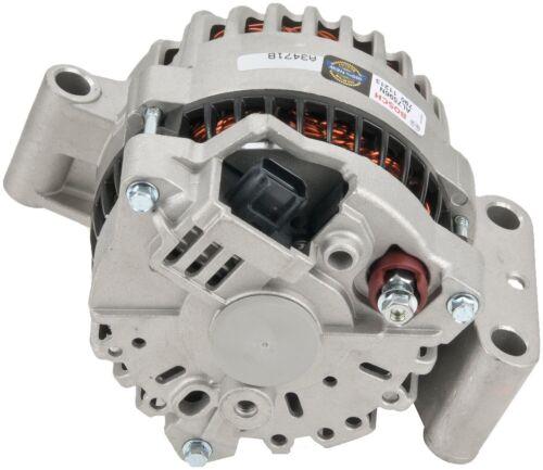 Alternator-New Bosch AL7596N