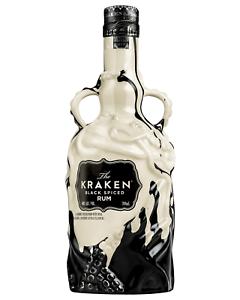 The-Kraken-Limited-Edition-Ceramic-Black-Spiced-Rum-700mL