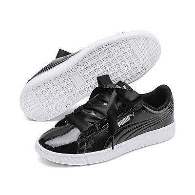 chaussure puma lifestyle