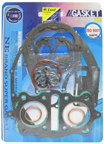 FULL COMPLETE GASKET SET TO FIT YAMAHA XS 400 SE