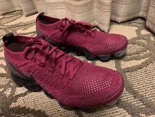 Nike Air Vapormax Flyknit 2 Womens