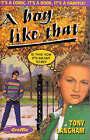Boy Like That by Tony Langham (Paperback, 1999)