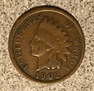 1902-Indian-Head-Cent-Snow-4-Die-Gouge-by-Eye-Variety