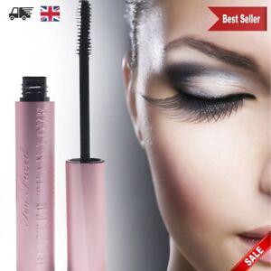 Meglio-del-sesso-Mascara-Too-Faced-Impermeabile-Full-Size-mascara-nero-nuovo-Regno-Unito