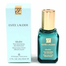 Estee Lauder Idealist Pore Minimizing Skin Refinisher Refinisher 50mL/1.7oz NIB