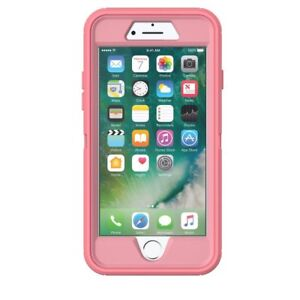 OtterBox-Defender-Series-Case-for-iPhone-8-and-iPhone-7-Rosmarine-Pipeline-Pink