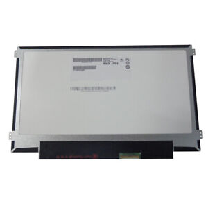 details about b116xak01 2 11 6 laptop lcd led touch screen hd 1366x768 40 pin