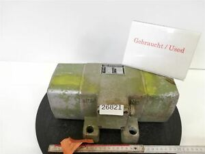 Vibra-Usine-de-Machine-0-37-Kw-Hvl-8-2-Moteur-Vibrateur