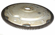 Automatic Flexplate Flywheel 5.4L Expedition OEM 4C3Z6375 New 4C3P6375