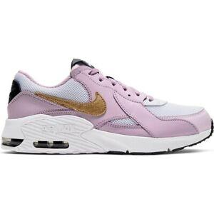 nike scarpe air max donna