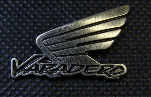 Honda Varadero Pin Pin Pins