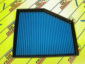 Filtre-de-remplacement-JR-Bmw-E60-Serie-5-520i-9-07-gt-170cv