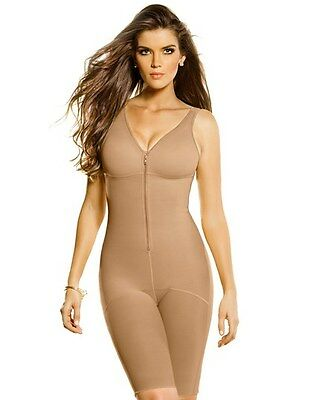 leonisa slimming full bodysuit shaper)