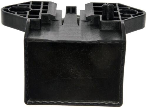 Dorman 601-225 Fuel Pump Relay
