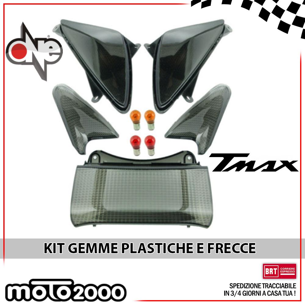 Kit Gemme Frecce Anteriori Lexus Fum/è per T-Max 2001-2007