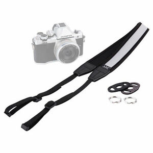 JJC-Adjustable-Camera-Neck-Strap-for-Olympus-OM-D-E-M5-M1-M10-II-PEN-F-E-PL7-PL6