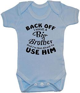 Who Needs Google Nanny Baby Grow//Bodysuit//Romper//T-Shirt NB-24m Boy Girl Gift