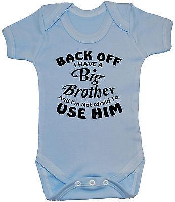 Google Personalised Baby Grow//Bodysuit//Romper//T-Shirt /& Feeding Bib 0-24m Gift