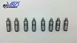 Hydraulic-Tappet-Lifters-x8-For-Hyundai-Santa-Fe-2-0-CRDI-2-2-CRDI-D4EA-D4EB