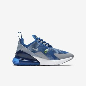 Max Taille 4 Kjcrd Ar0301 5 Uk Nike Air gs 270 403 ROTTwq