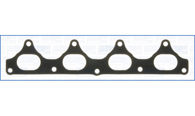 Genuine AJUSA OEM Replacement Exhaust Manifold Gasket Seal [13110600]