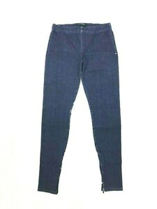 Joe-039-s-The-Legging-Jeans-Stretch-Size-S-Small-29-Inseam-Skinny-A53