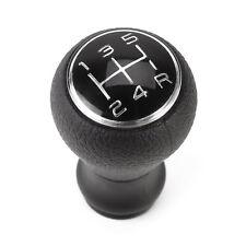 Manual 5 Speed Car Gear Lever Stick Shift Knob Shifter for CITROEN C1/Peugeot@